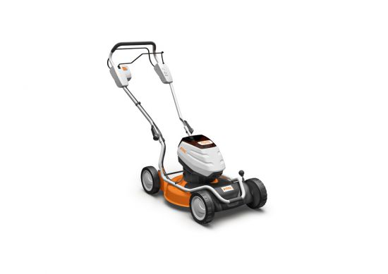 stihl akkusystem pro seite 2 fachhandel b rger motorger te. Black Bedroom Furniture Sets. Home Design Ideas