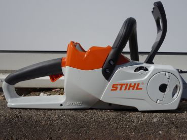 stihl akkusystem compact fachhandel b rger motorger te. Black Bedroom Furniture Sets. Home Design Ideas