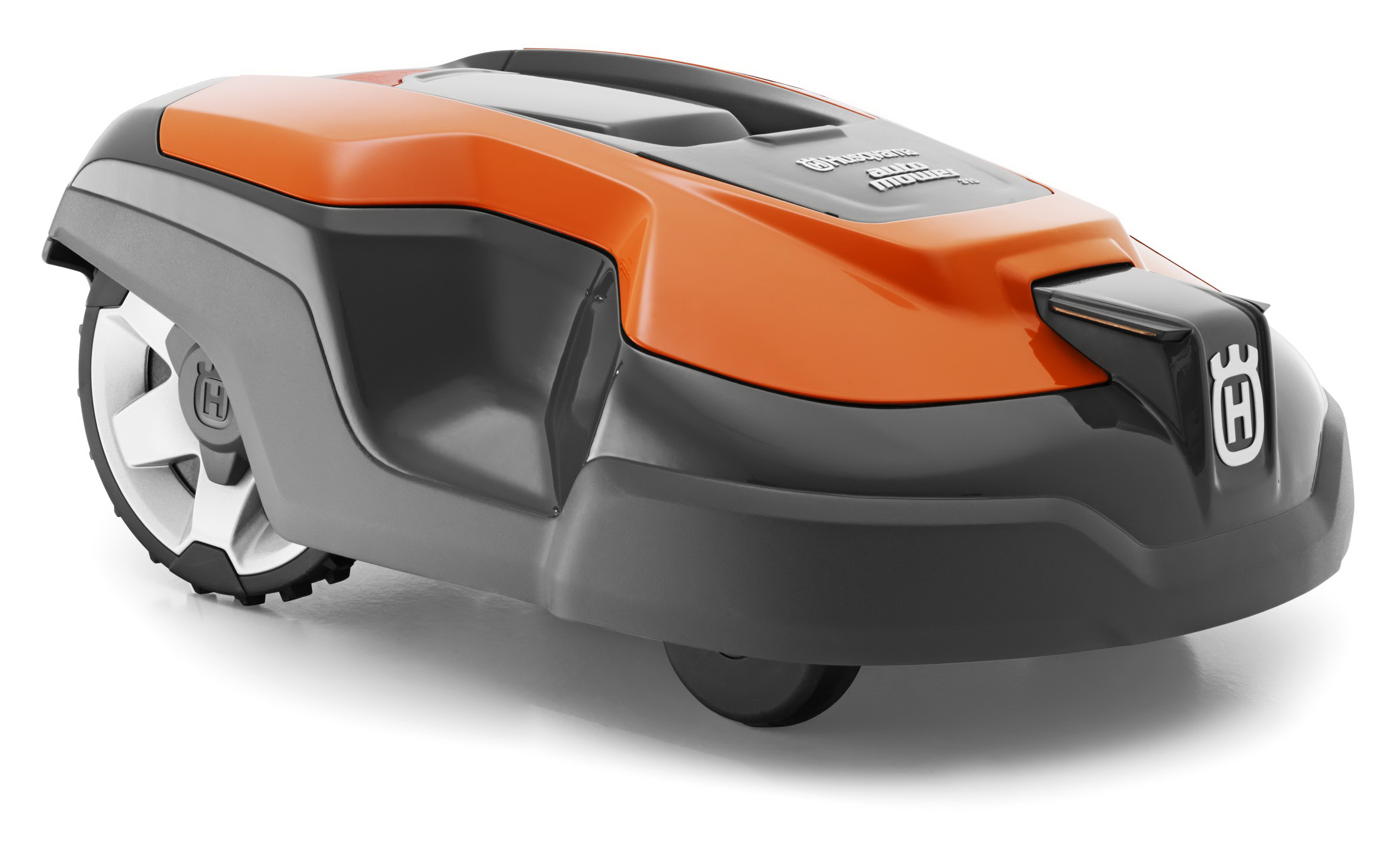husqvarna automower 310 m hroboter mit bluetooth neuheit. Black Bedroom Furniture Sets. Home Design Ideas